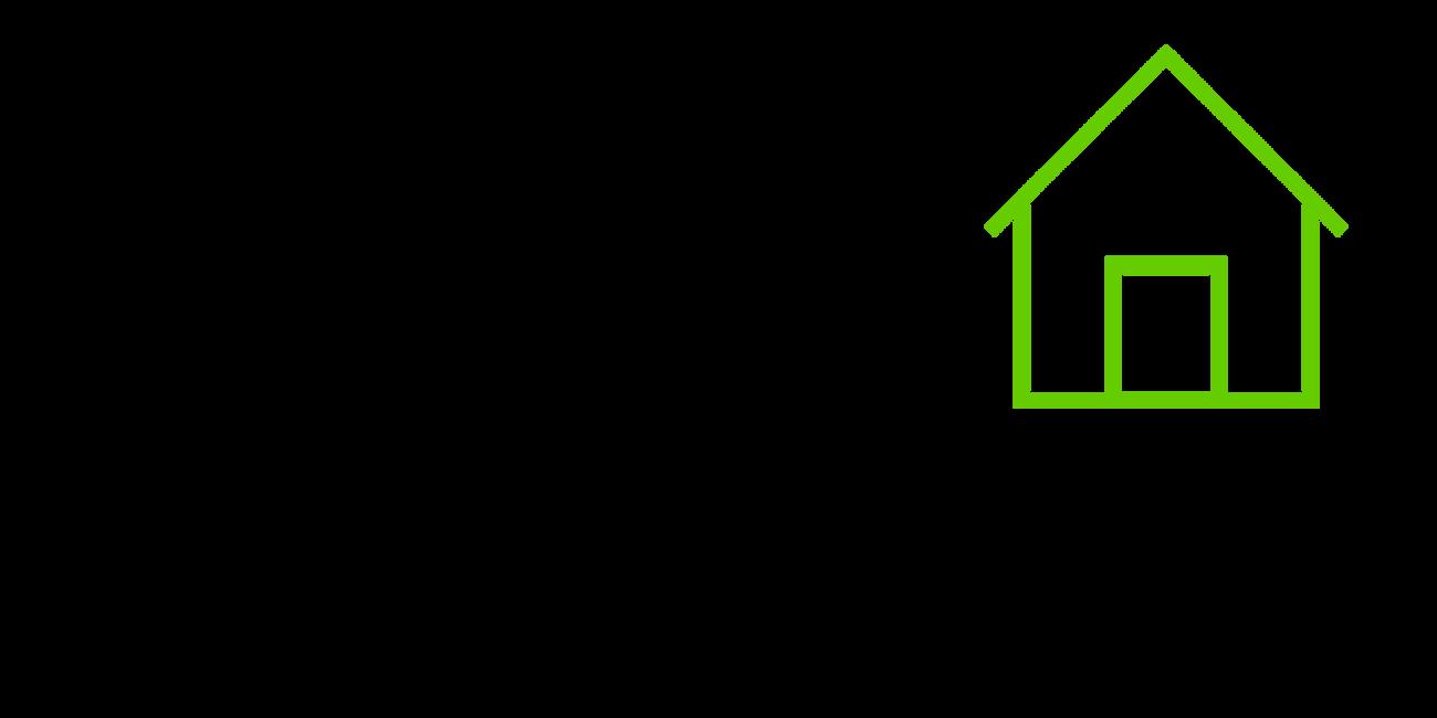 startseite berechnung online wertermittlung online. Black Bedroom Furniture Sets. Home Design Ideas
